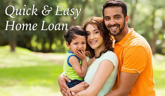 loan-placeholder