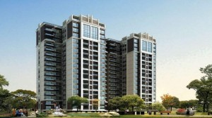 Kalpataru-sunrise-grande-elevation-