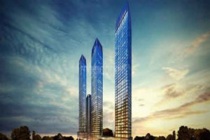 project-photo-40-indiabulls-blu-mumbai-5021716_480_1366_310_462