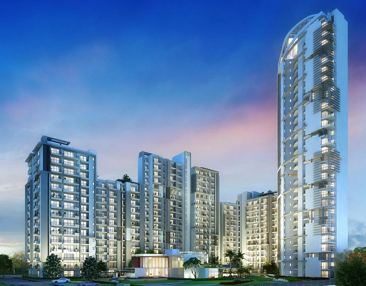 1428684794godrej-icon-gurgaon