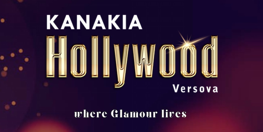 kanakia-hollywood-versova