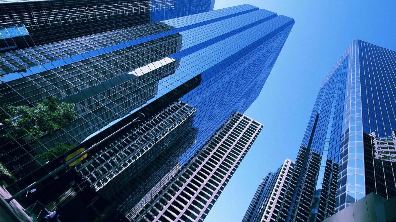 modern-new-office-building-1366x768